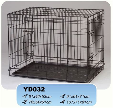 puppy cage china pet cage cage yd032 1 china pet cage cage