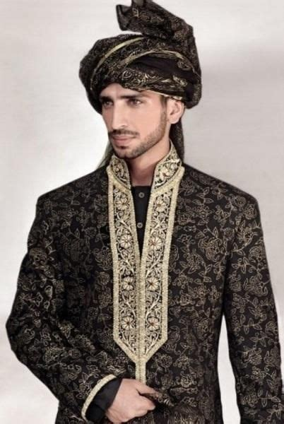 traditional marriage pictures for men pakistani traditional wedding attire for men cultural