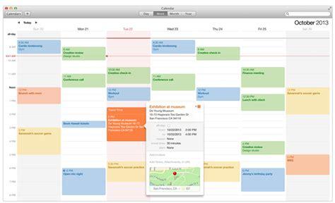 Adressaufkleber Drucken Outlook by Apple Os X Yosemite Integrierte Apps