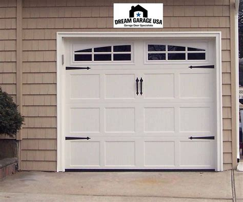 Carriage Doors Garage by 17 Best Garage Facelift Ideas Images On