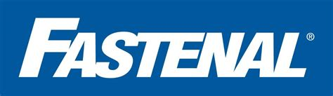 William Blair Company Mba Internship by Fastenal News Q2 2016 Eps Estimates For Fastenal Company