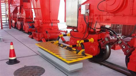 mounted rubber sts sts qc ship to shore crane btg