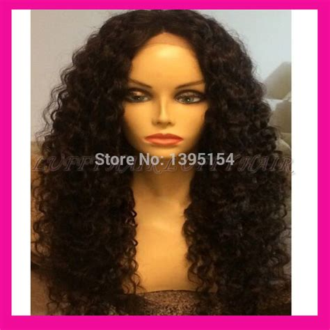 aliexpress human hair wigs aliexpress human hair wigs hair weave