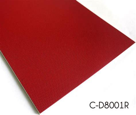 Pattern Vinyl Flooring Australia | woven pattern vinyl flooring roll for indoor sport in