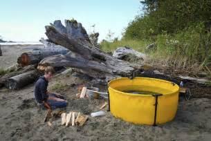Outdoor Outdoor Heating Propane Outdoor Fireplaces Hanover Sku » New Home Design