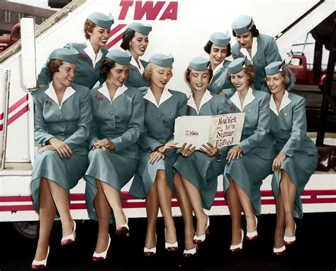 best airlines for flight attendants tips from a flight attendant how to be the world s best