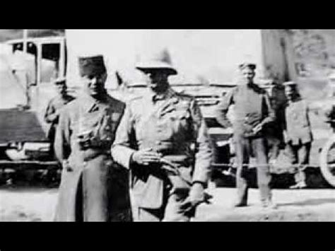 documentary on ottoman empire documentary the ottoman empire in ww1 part 5