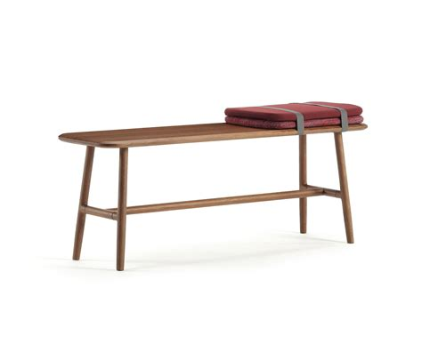 waiting area bench nudo bench waiting area benches from sancal architonic