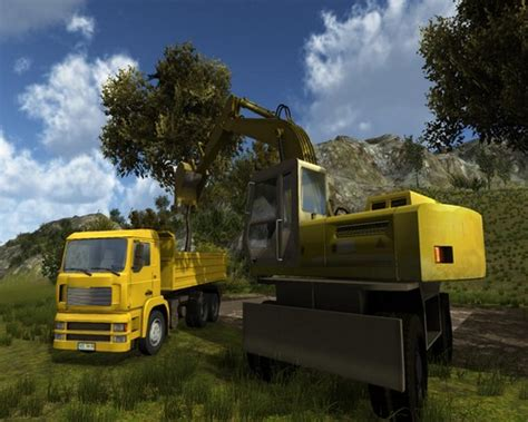 construction simulator 2014 apk construction simulator 2014 v1 0 apk