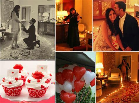 10 romantic birthday surprise ideas to melt your girlfriend