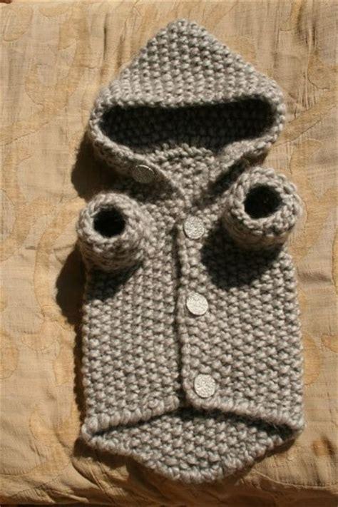 gorros tejidos dd puppy dog ideas de ropa tejida para perros modelos patrones gratis