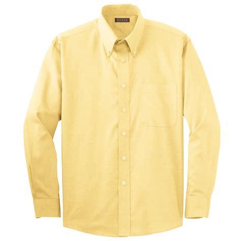 light yellow mens dress shirt yellow button shirt south park t shirts