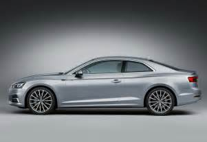 2017 audi a5 coupe oopscars