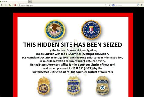 Site I Like Sutoricom by Feds Say They Ve Arrested Dread Pirate Shut