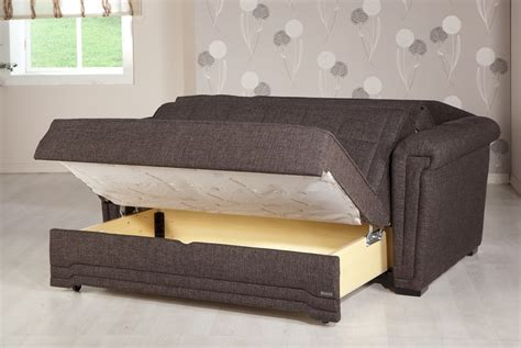 queen pull out sofa queen size pull out sleeper sofa www energywarden net