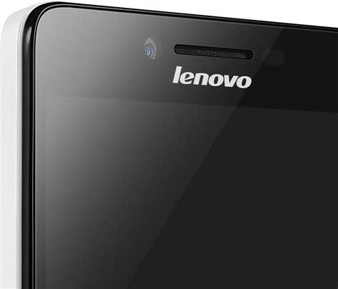 Hp Lenovo A6000 Lte lenovo a6000 dual sim lte white