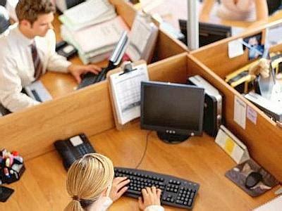 ufficio delle entrate prato agenzia delle entrate quando il lavoro autonomo 232