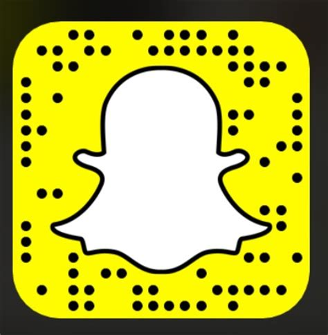 How To Find Random On Snapchat Image Gallery Snapchat Logo 2015