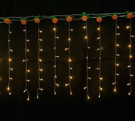 wholesale ce rohs approved waterproof led christmas lights