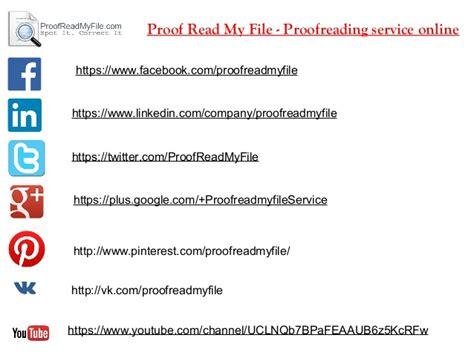 thesis proofreading uk thesis proofreading