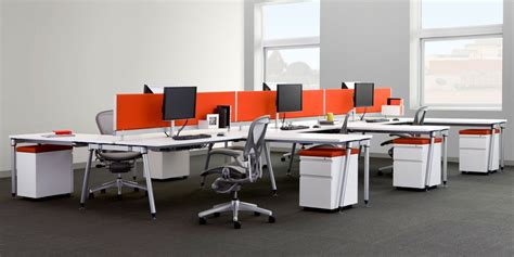 Office Furniture Houston by Office Desks In Houston Exle Yvotube