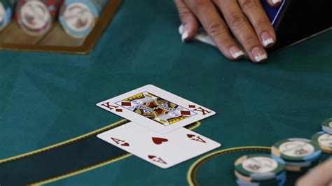 how to play blackjack best winning strategy how to play blackjack the san diego