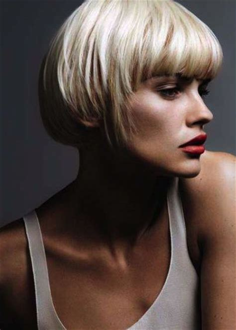 feathered sides hairdo 1000 images about purehair short on pinterest shorts