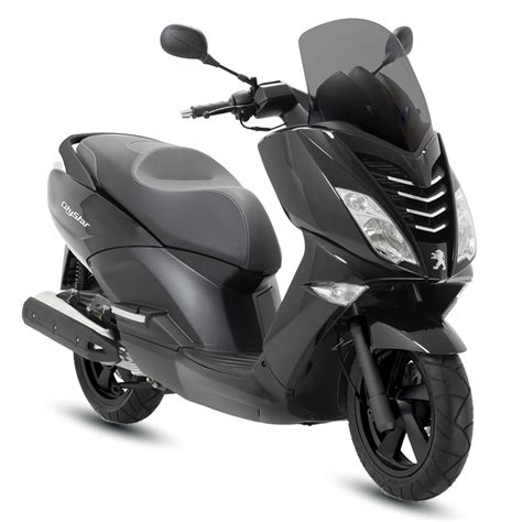 motor scooter dealers scooters mopeds citystar 200cc peugeot scooter model