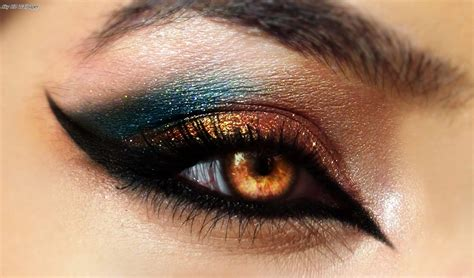 design ideas makeup creative eye makeup looks and design ideas page 4