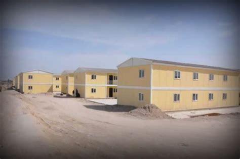 arsimak worker labor camps