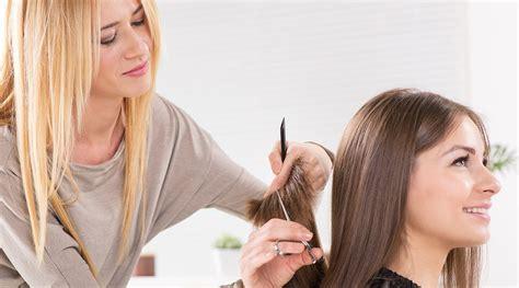 Mobile Hair Dresser mobile hairdressing how to become a hairdresser hairdresser australia
