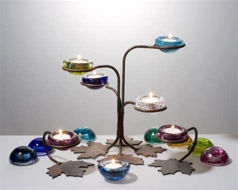 tea light candle stand tea light candle stand