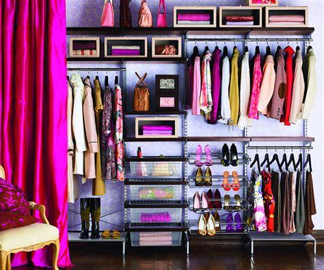 barbie armoire barbie clothes fashion pink wardrobe image 416463 on favim com