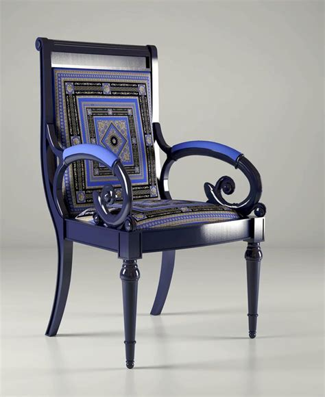 versace armchair 40 best images about versace furniture on pinterest
