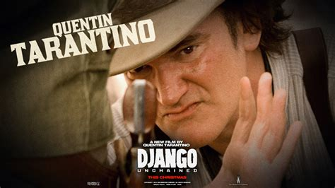 personnage film quentin tarantino django unchained character wallpapers and trailer collider