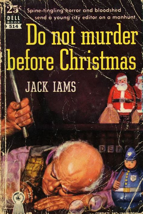 murder before pleasure books 21 fantastic pulp fiction book titles from the mid 20th