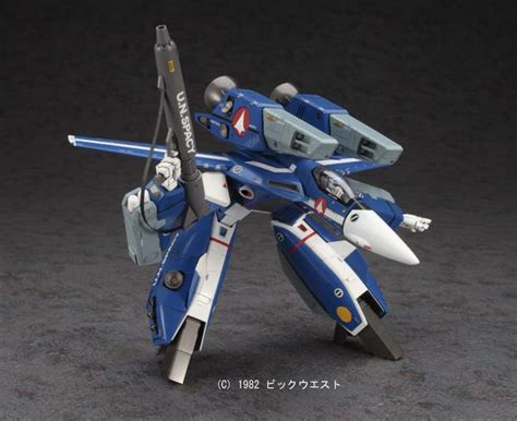T Shirt Kaos Anime Gundam Hi Nu hasegawa 1 72 vf 1j gerwalk valkyrie quot max miria