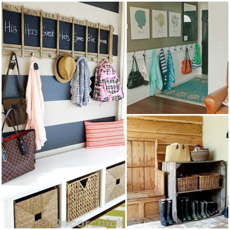 entryway organization ideas prepossessing entryway organization ideas best 10