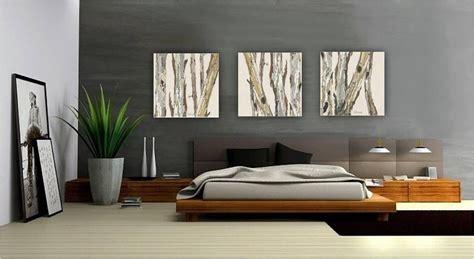 ideas  oversized framed art wall art ideas