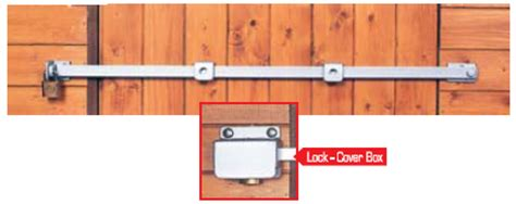 Shed Locks Home Depot by Shed Plans Home Hardware Shed Locks Home Depot