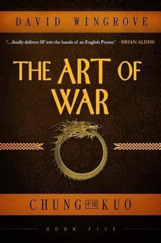 Mba War by The Of War Mba Literary Agents