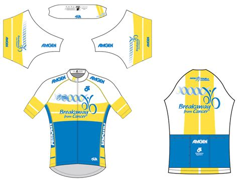 design your favorite jersey wallpaper design vote for your favorite 2013 atoc quot most courageous