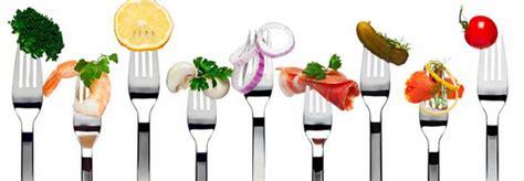 alimenti contengono sorbitolo gonfiori addominali addio con alcuni alimenti benefici