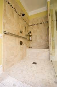 re bath of the triad bathroom remodeling tips re