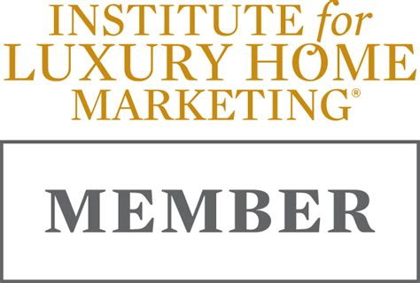 luxury real estate membership does its privileges