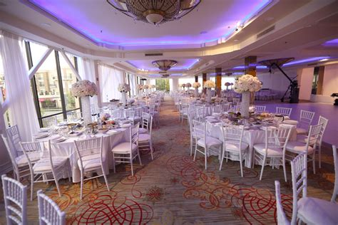 wedding reception in glendale ca rolling out the new carpet brandview ballroom bringing events weddings to
