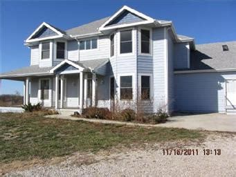 houses for sale in baldwin city ks baldwin city kansas reo homes foreclosures in baldwin city kansas search for reo