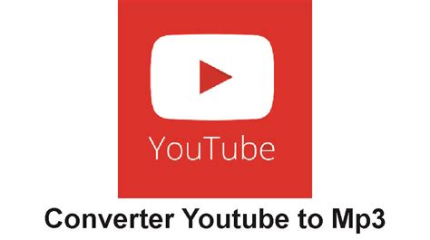 download youtube to mp3 high quality converter youtube to mp3