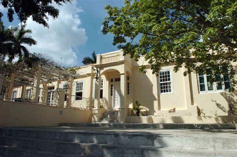 hemingway house cuba ernest hemingway s final triumph in cuba toronto star