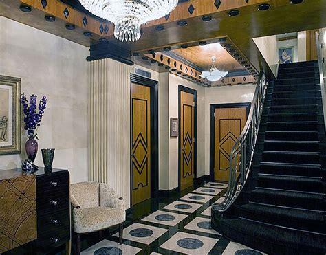 apartment foyer apartment foyer design